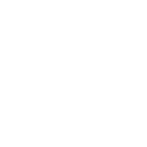 thomann music is our passion
