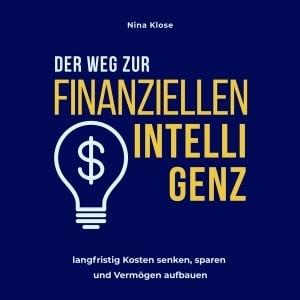 Finanzielle Intelligenz Buch
