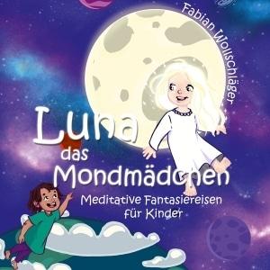 Luna das Mondmädchen