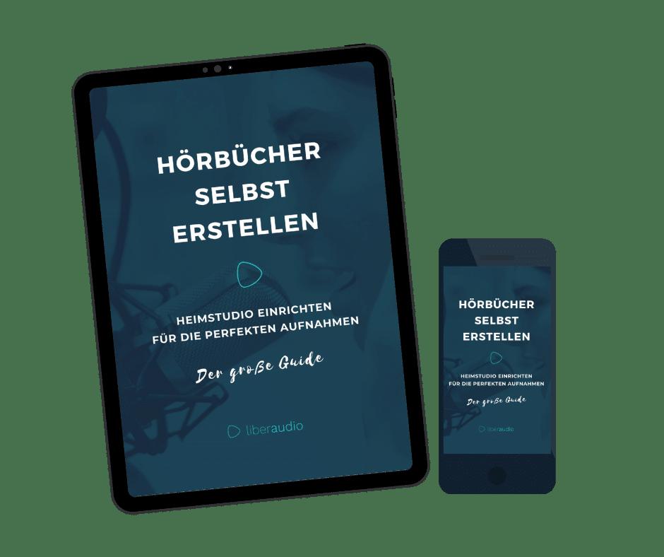 Gratis News Und Downloads Fur Autoren Alles Rund Um Horbucher